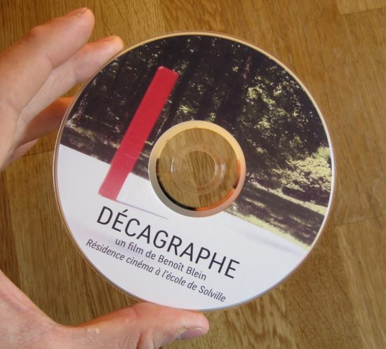 dvd-decagraphe-04